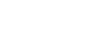 SEARRP Projects Logo